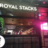 royal-stacks-8