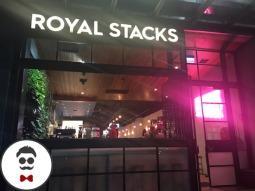 royal-stacks-8