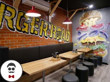 burger-road-1