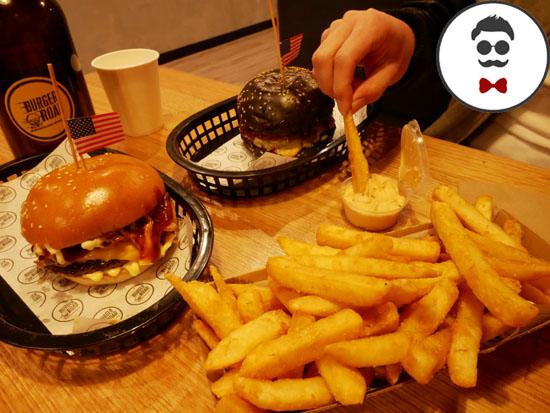 burger-road-10