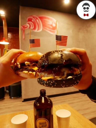 burger-road-11