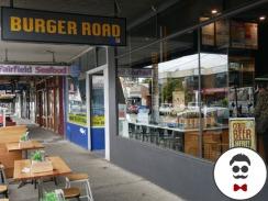 burger-road-6