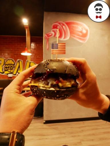 burger-road-8