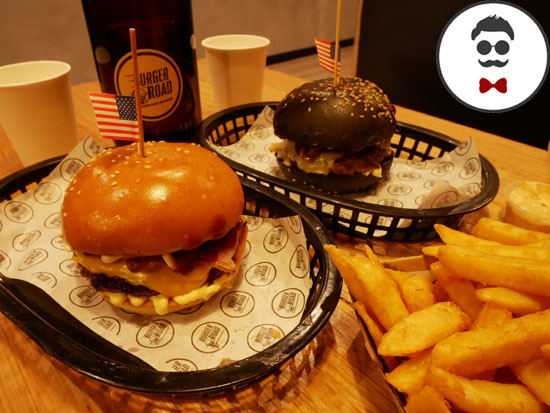burger-road-9