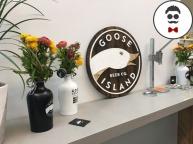 goose-island-1