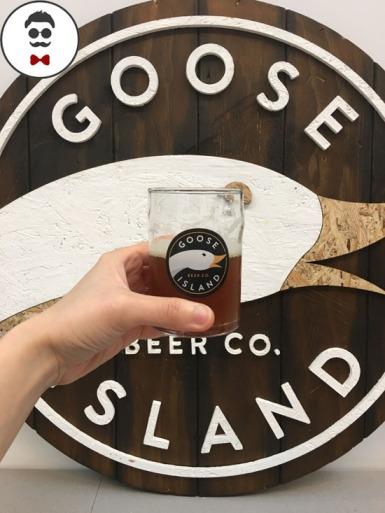goose-island-8