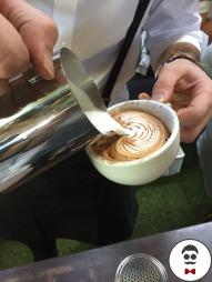 mama-manoush-cappuccino-1