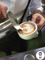 mama-manoush-cappuccino-2