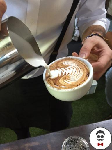 mama-manoush-cappuccino-4