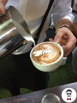 mama-manoush-cappuccino-5