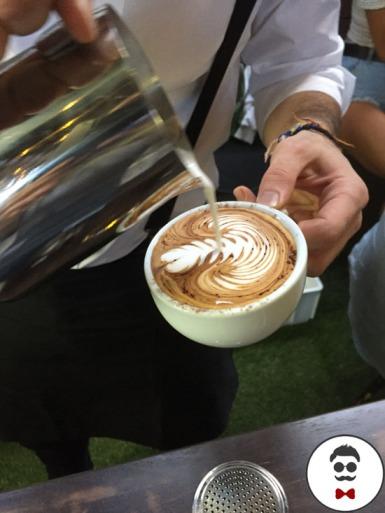 mama-manoush-cappuccino-6