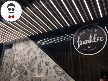 aunty-franklee-9