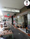 collective-espresso-1