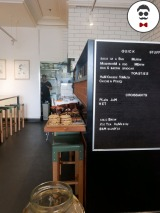 collective-espresso-3