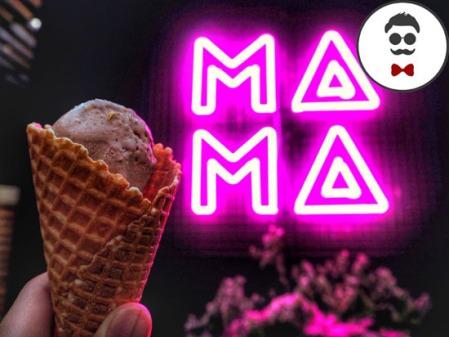 mama-manoush-cappuccino-16