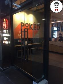 poked-6