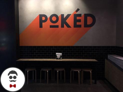poked-9