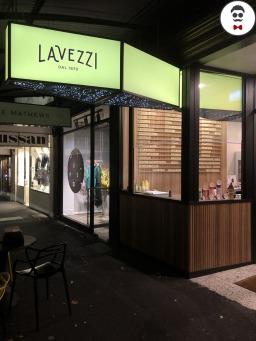 lavezzi-1