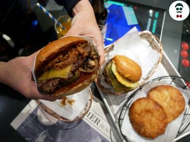 benny-burger-12