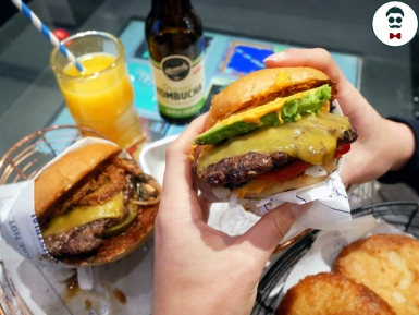 benny-burger-14