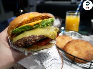benny-burger-15