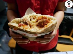 pezzo-pizza-14