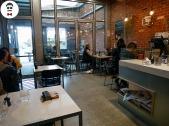 shanklin-cafe-3