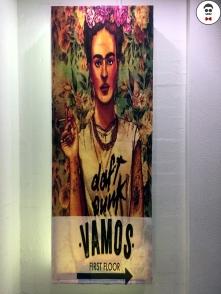 vamos-little-bourke-6