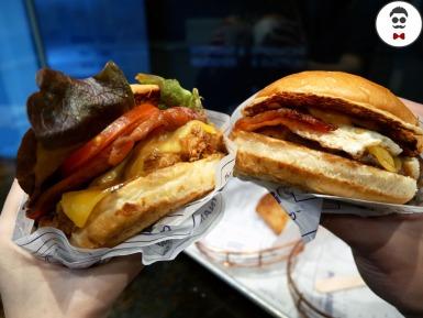 burger-benny-lt-collins-14