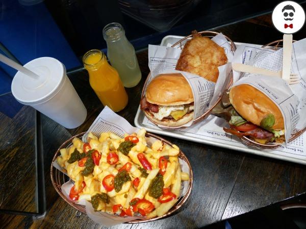 burger-benny-lt-collins-17
