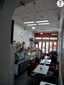 short-black-cafe-2