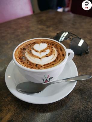 short-black-cafe-4