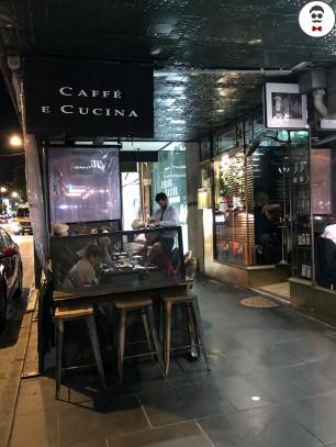 caffe-e-cucina-5