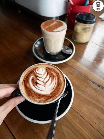 darling-st-espresso-5