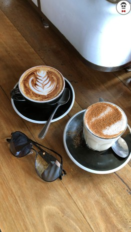 darling-st-espresso-6