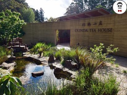 olinda-tea-house-1