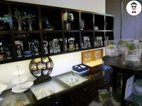 olinda-tea-house-4