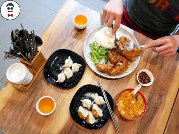 mc-dumpling-19