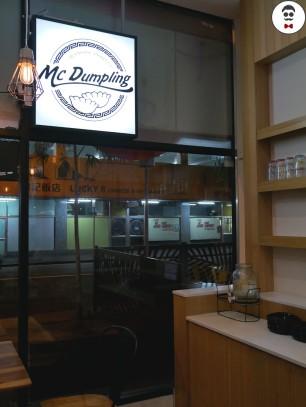 mc-dumpling-2