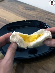 mc-dumpling-20