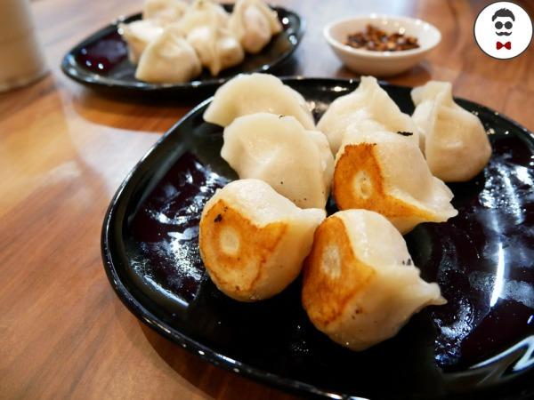 mc-dumpling-7