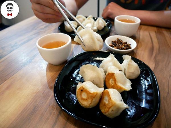 mc-dumpling-8