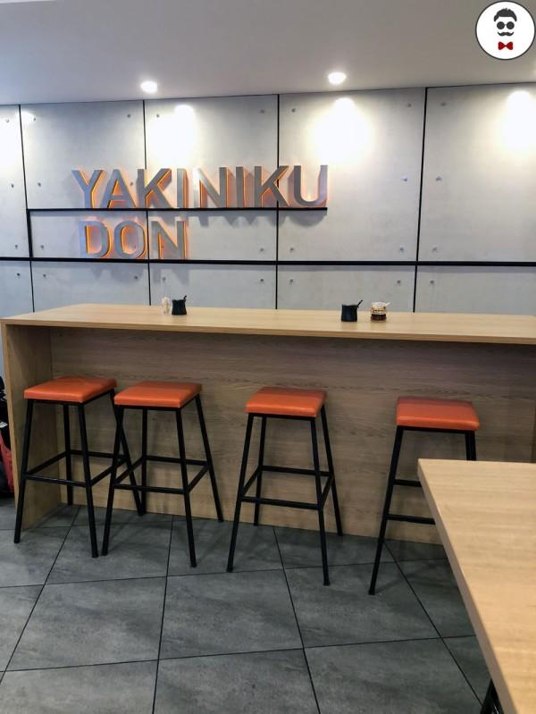 yakiniku-don-1