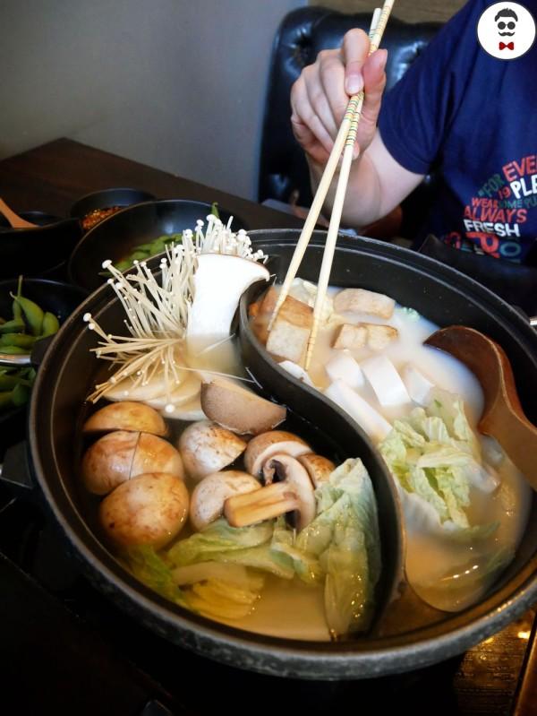 momo-sukiyaki-10
