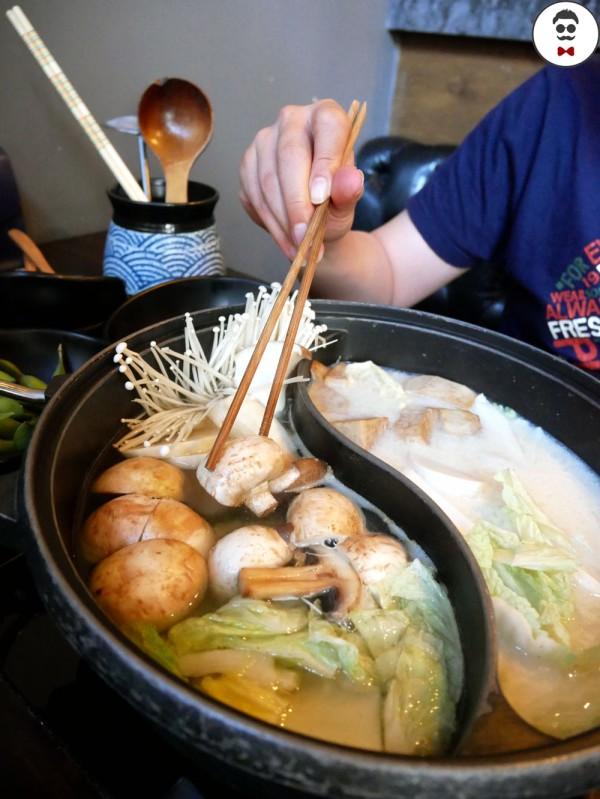 momo-sukiyaki-11