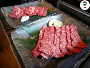 momo-sukiyaki-13