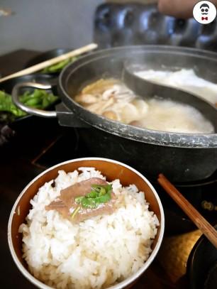 momo-sukiyaki-16