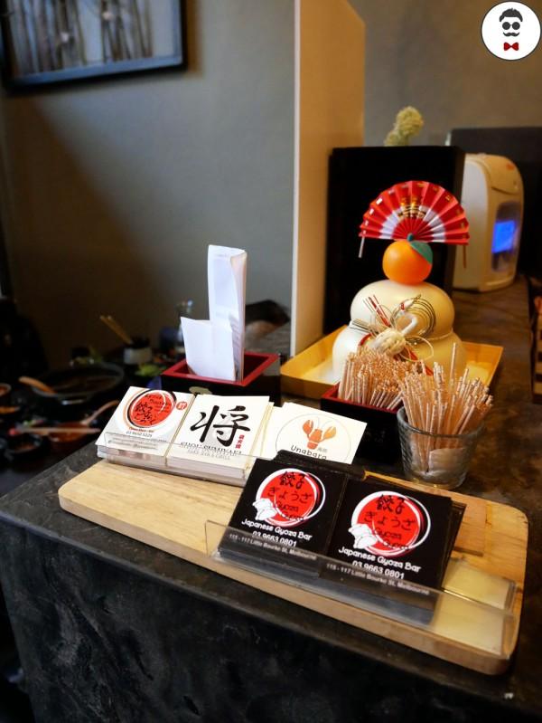 momo-sukiyaki-17