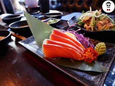 momo-sukiyaki-5