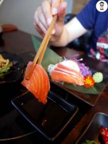 momo-sukiyaki-6